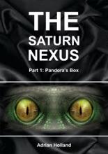 The Saturn Nexus: Part 1 - Pandora's Box