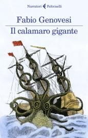 Download Il calamaro gigante
