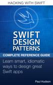 Swift Design Patterns