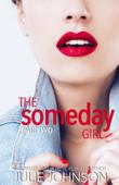 The Someday Girl