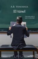 Download and Read Online El túnel