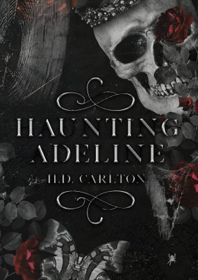 Haunting Adeline (Cat and Mouse Duet)