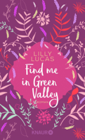 Find me in Green Valley ebook Download