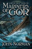 Mariners of Gor
