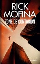 Zone De Contagion