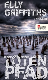Totenpfad PDF Download