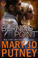 The Burning Point