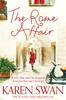Karen Swan - The Rome Affair artwork