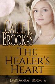 The Healer's Heart PDF Download