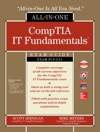 CompTIA IT Fundamentals All-in-One Exam Guide Exam FC0-U51