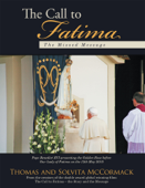 The Call to Fatima