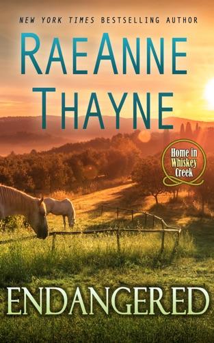 RaeAnne Thayne - Endangered