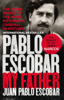Pablo Escobar - Juan Pablo Escobar