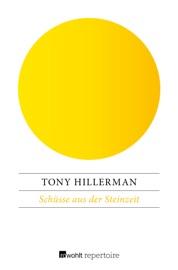 Schüsse aus der Steinzeit - Tony Hillerman by  Tony Hillerman PDF Download