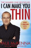 I Can Make You Thin (Enhanced Edition)