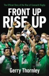 Front Up Rise Up