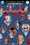 Harley Quinn 2016- 23