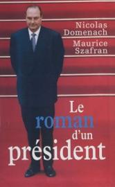 Le Roman D Un Pr Sident 1