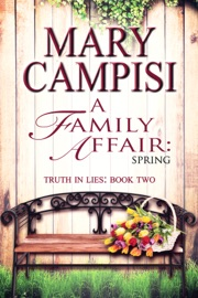 A Family Affair: Spring PDF Download