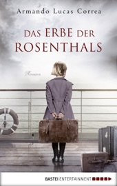 Das Erbe der Rosenthals PDF Download