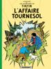 Hergé - L' Affaire Tournesol bild
