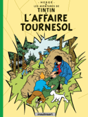 L' Affaire Tournesol