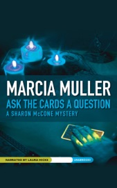 Ask the Cards a Question PDF Download