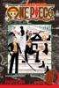 One Piece, Vol. 6