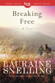 Breaking Free PDF Download