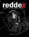 Reddex Issue 4 Vol 2