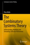 The Combinatory Systems Theory