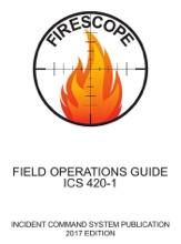 2017 Field Operations Guide ICS 420-1