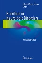 Nutrition In Neurologic Disorders