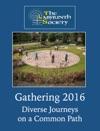 The Labyrinth Society Gathering 2016