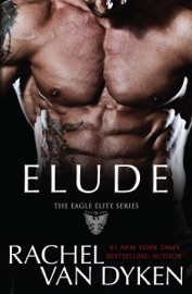 Elude PDF Download