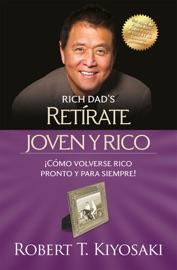 Retírate joven y rico PDF Download