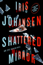 Shattered Mirror PDF Download