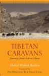Tibetan Caravans