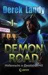 Demon Road 2 - Hllennacht In Desolation Hill