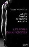 Plaisirs Insouponns