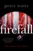 Peter Watts - Firefall artwork