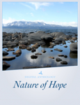 Nature of Hope