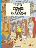Cigars of the Pharaoh