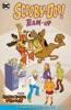Scooby-Doo Team-Up (2013-2019) #52
