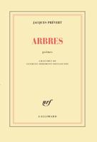 Download Arbres ePub | pdf books