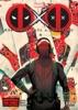 Deadpool mata a Deadpool
