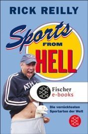 Sports from Hell PDF Download