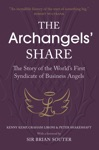 The Archangels Share