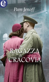 La ragazza di Cracovia (eLit) PDF Download