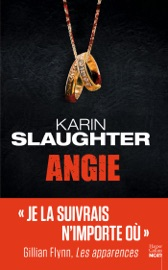 Angie PDF Download